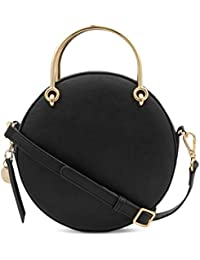 ca1171fbf Amazon.es: Nine West - Incluir no disponibles / Bolsos: Zapatos y ...