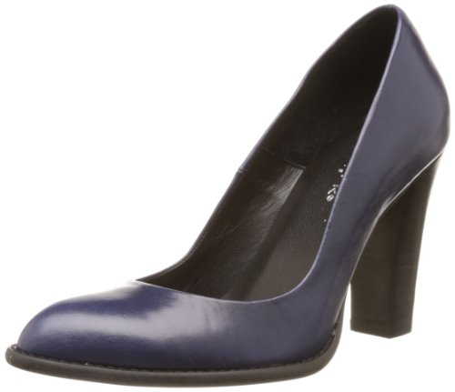 Jonak 11286, Damen Pumps