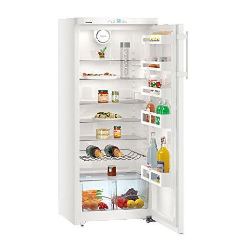 liebherr-k3130-297-litro-frigorifero-a-confezione-da-1pz