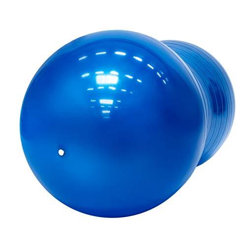 Zoom IMG-2 techfit peanut palla pilates ovale