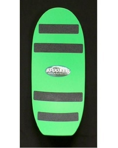 Green by Spooner Boards ()