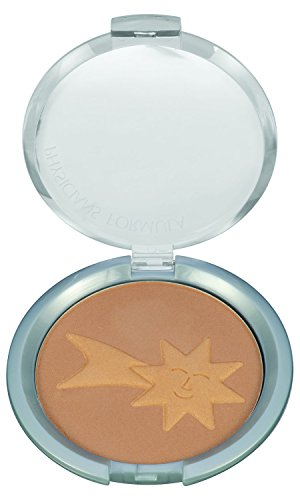 physicians-formula-summer-eclipse-bronzing-powder-starlight-medium-bronzer