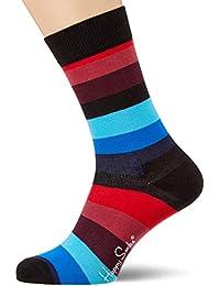 241e3c724b7 Amazon.fr   Happy Socks   Vêtements