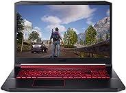 Acer Nitro 5, Gaming Laptop van 17.3