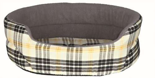 Trixie Lucky Dog Bed