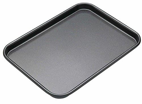 Large Oven Tray - Teflon Long La...