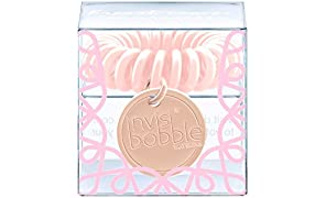 invisibobble Pink Heroes, 1er Pack (1x1 Stück)
