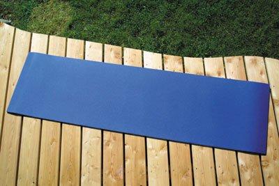 Relags Eco DeLuxe Liegefläche 200 x 55 cm