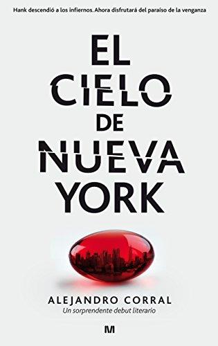 El cielo de Nueva York (M)