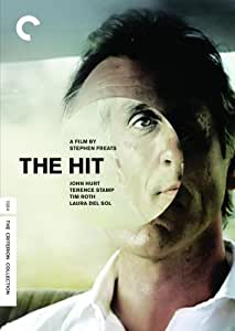 Criterion Collection: Hit [DVD] [1984] [Region 1] [US Import] [NTSC]