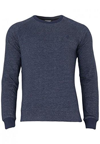 Jack & Jones Herren Oberteile / Pullover jcoWin Blau