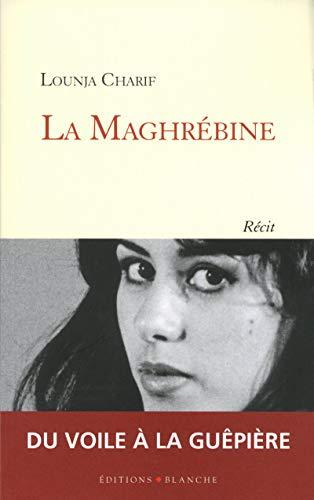 LA MAGHREBINE