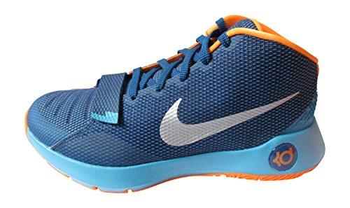 Nike Kd Trey 5 Scarpe Iii pallacanestro