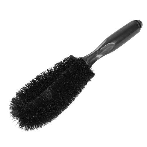 negro-camion-coche-automatico-neumatico-de-la-rueda-borde-cepillo-limpiador-herramienta-de-limpieza-