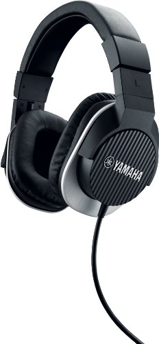yamaha-hph-mt220-headphones