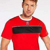 Dafor Camiseta Fútbol Basic (Talla: ...