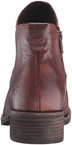 Timberland Beckwith Chelsea Brown/Tan