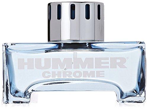 hummer-chrome-hummer-42-oz-edt-spray-for-men