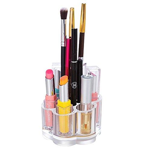 choice-fun-flor-de-acrilico-organizador-forma-de-maquillaje-con-13-espacios-para-el-lapiz-labial-pin