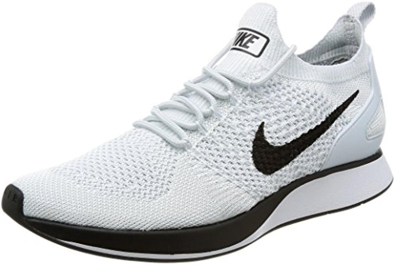 Nike Herren Air Zoom Mariah Flyknit Racer Laufschuhe