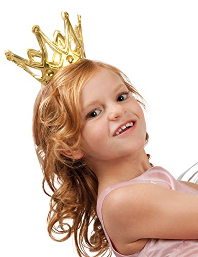 Kinder-Krone