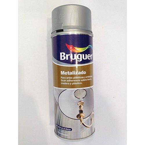 bruguer-5198002-spray-metalizado-bruguer-400-ml-color-plata