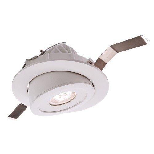 led-deckeneinbauleuchte-shop-einbaudownlight-220-240v-ac-50-60hz-4000k-11w-85-weiss-eek-a-