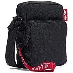 Levi's ® L Series Small Twill Tape Bolsa