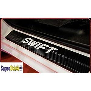 Suzuki Swift Tuning Günstig Online Kaufen Fachmarkt