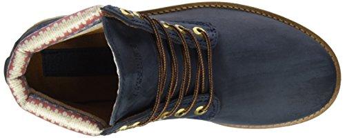 Coronel Tapiocca Damen C355-34 Stiefel Mehrfarbig