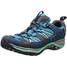 Merrell MerrellSiren Sport Gtx - Zapatos de Low Rise Senderismo mujer