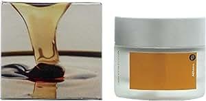 Korres Thyme Honey Cream 24 Hour Moisturising for Normal and Dry Skin 40ml
