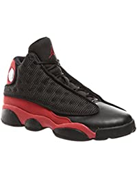 best sneakers c7578 69b50 Nike Kinder Air Jordan 13 Retro Sneaker
