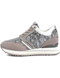 Amazon.it  Apepazza - Sneaker   Scarpe da donna  Scarpe e borse 1f4e03c8afd