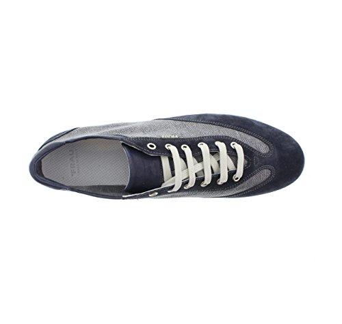 FRAU , Damen Sneaker Sortiert