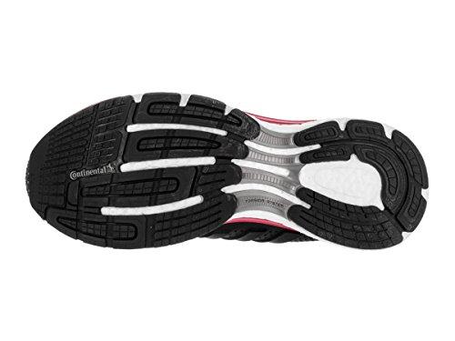 Adidas Performance Supernova Glide 8 W Scarpa da corsa Core Core Black