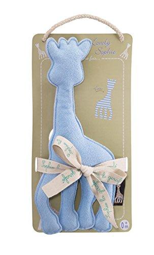 Vulli 3056568507298 Sophie The Giraffe