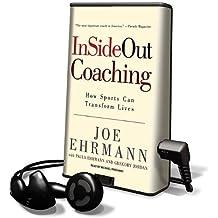 Insideout Coaching (Playaway Adult Nonfiction)