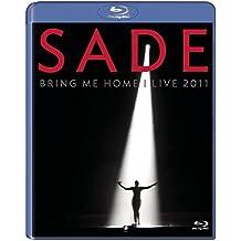 Sade -Bring Me Home - Live 2011