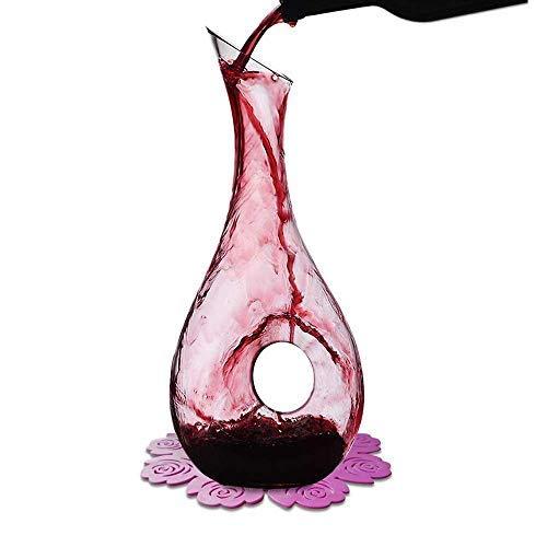 WOQO Wein...