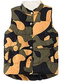 fed59e822c9a Amazon.co.uk  Zerototens - Coats   Coats   Jackets  Clothing