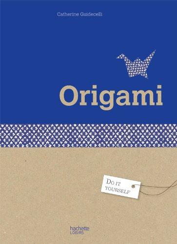 "<a href=""/node/141972"">Origami</a>"