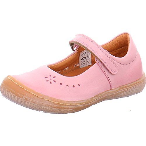 Dr. Brinkmann G3140061-1 Pink
