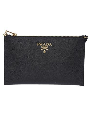 prada-mujer-1nh004pn9f0002-negro-cuero-clutch