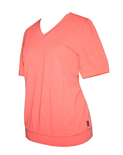 Schneider Sportswear Damen T-Shirt Shirt Baumwolle 40