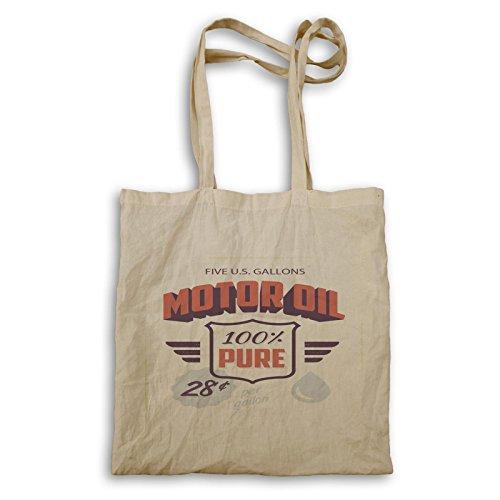 motorol-5-gallonen-28-cent-pro-gallone-tragetasche-b138r