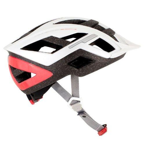 Btwin Sport-5 Helmet Unique, Women's