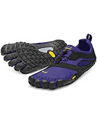 Vibram Five Fingers Spyridon Mr, Chaussures Multisport Outdoor Femme
