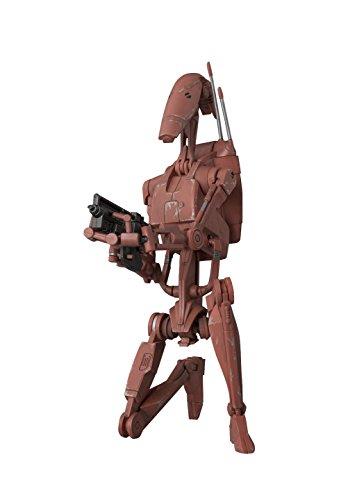 sh-figuarts-star-wars-battle-droid-geo-gnostic-color-about-155-cm-abs-pvc-painted-action-figurebanda