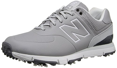 New Balance Men's NBG574 Golf Shoe